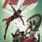 Divided We Stand: The Marvel Universe Is Divided in November Variant Covers
