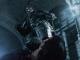 Ben Affleck Defends Batman V Superman's Dark Tone