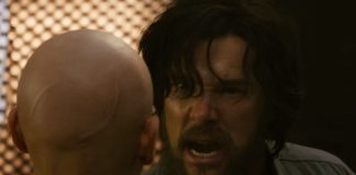 Strange Doubts and Disappoints in 2 Full Doctor Strange Clips