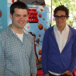 cloudy-with-a-chance-of-meatballs-junket-10-1023×767