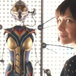 Evangeline Lilly Confirms Appearance in Avengers 4, Talks Ant-Man and The Wasp