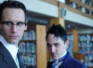 """5 Takeaways from Gotham Season 3 Episode 6: """"Follow the White Rabbit"""""""