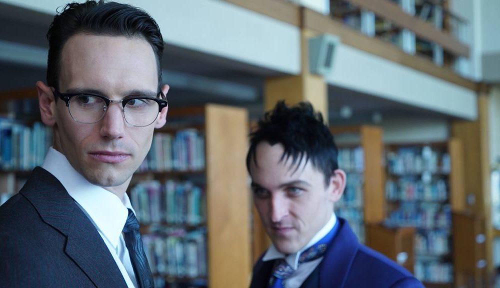 5 Takeaways from Gotham Season 3 Episode 6: