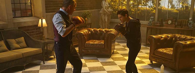 Takeaways from Gotham Season 3 Episode 3-