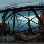 logan-trailer-smelting-plant