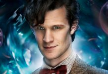 Matt Smith Wants to Be in the MCU through These 4 Characters