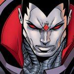 mister-sinister-x-men-marvel-comics-h1