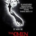 omen-poster