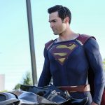"""5 Takeaways from Supergirl Season 2 Episode 1: """"The Adventures of Supergirl"""""""