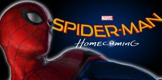 Things I Really, REALLY Want to See in Spider-Man: Homecoming