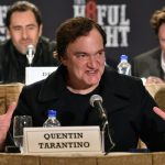 the-hateful-eight-press-conference-quentin-tarantino