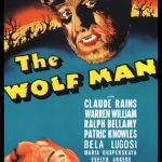 the-wolfman poster