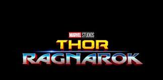 Director Taika Waititi Calls Thor: Ragnarok a 70s/80s Sci-fi Fantasy