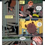 UNBEATABLE SQUIRREL GIRL BEATS UP THE MARVEL UNIVERSE – Available NOW!