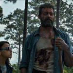 Logan-and-x-23