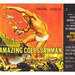 amazing_colossal_man_poster_02-jpg-html