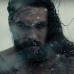 A.R.G.U.S. Website Reveals Confidential Image of Jason Momoa's Aquaman