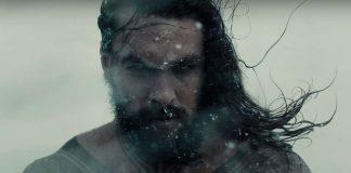 A.R.G.U.S. Website Reveals Confidential Image of Jason Momoa's Aquaman