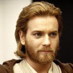 McGregor Down to Reprise Kenobi Role