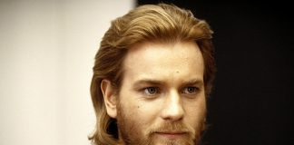 McGregor Down to Reprise Kenobi Role