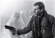 Blade Runner Sequel Receives Official Title