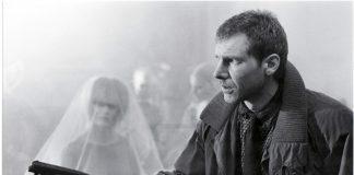 Blade Runner Sequel Receives Official Title