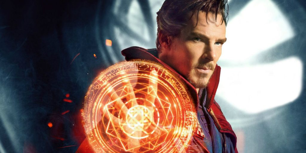 Will The Illuminati Reveal Themselves in the MCU?