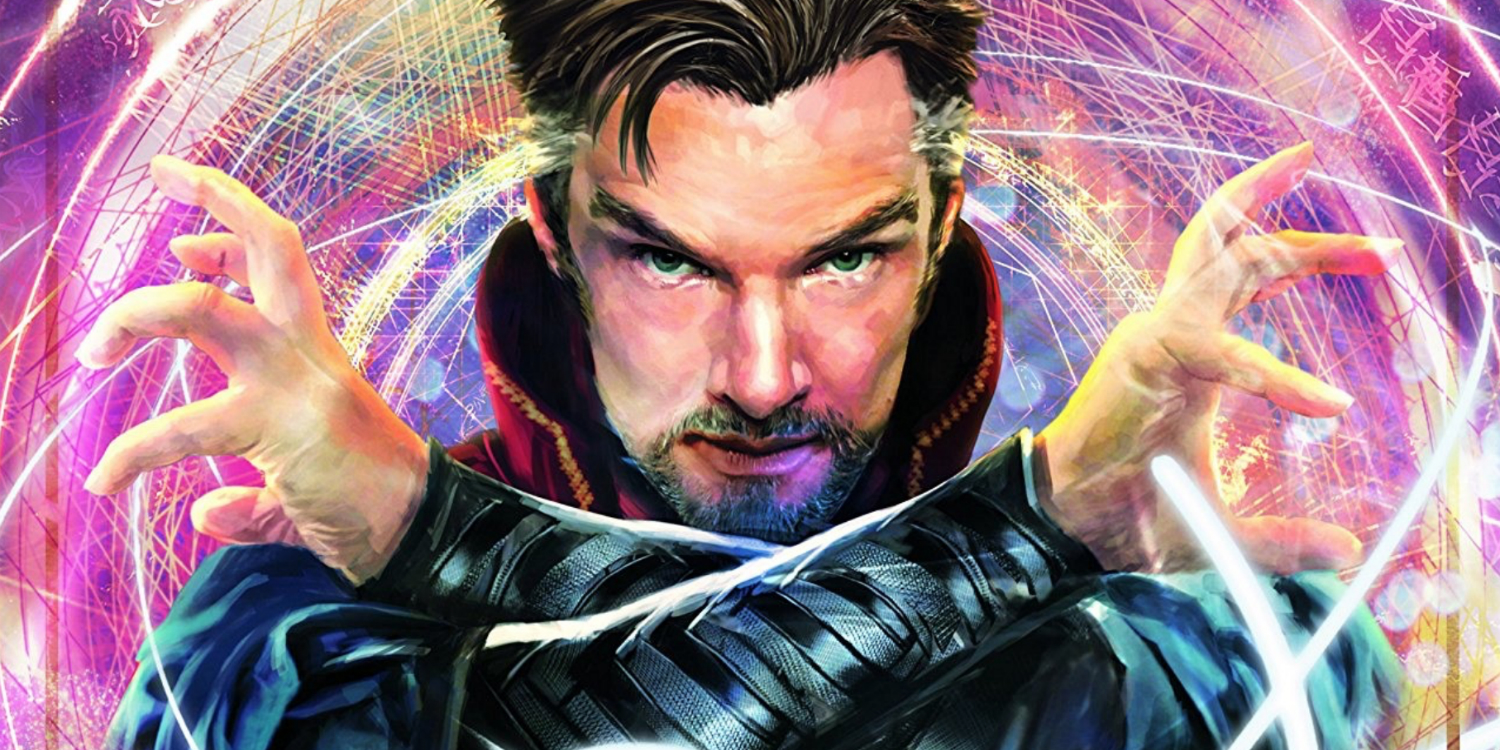 Doctor Strange Movie Review: The Spoiler-Filled Pros and Cons
