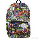 drstrange-backpack