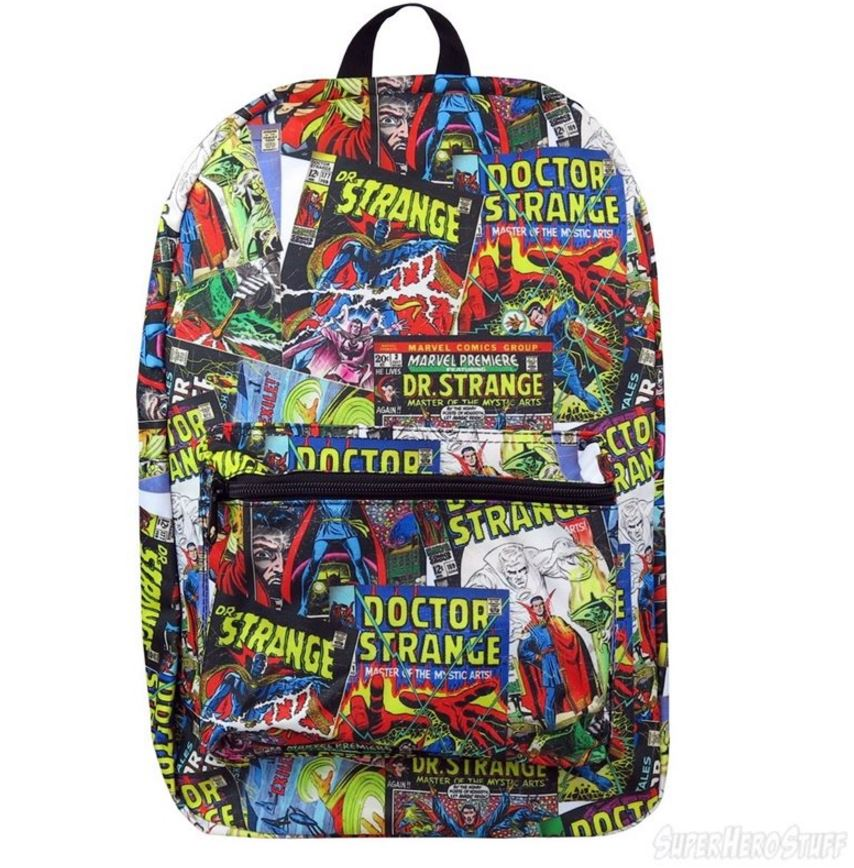 drstrange-backpack