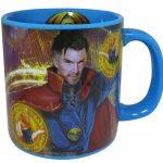 drstrange-mug