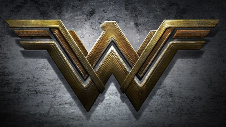 New Wonder Woman Trailer Coming Soon!