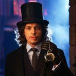 """Takeaways from Gotham Season 3 Episode 3- """"Mad City: Look into My Eyes"""""""