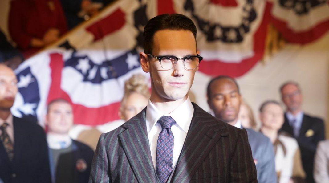 5 Takeaways From Gotham Season 3 Episode 4: