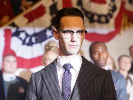 """5 Takeaways From Gotham Season 3 Episode 4: """"Mad City: New Day Rising"""""""