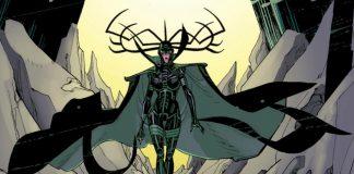 Thor: Ragnarok: Mark Ruffalo Calls Cate Blanchett's Hela 'The Worst of the Worst'