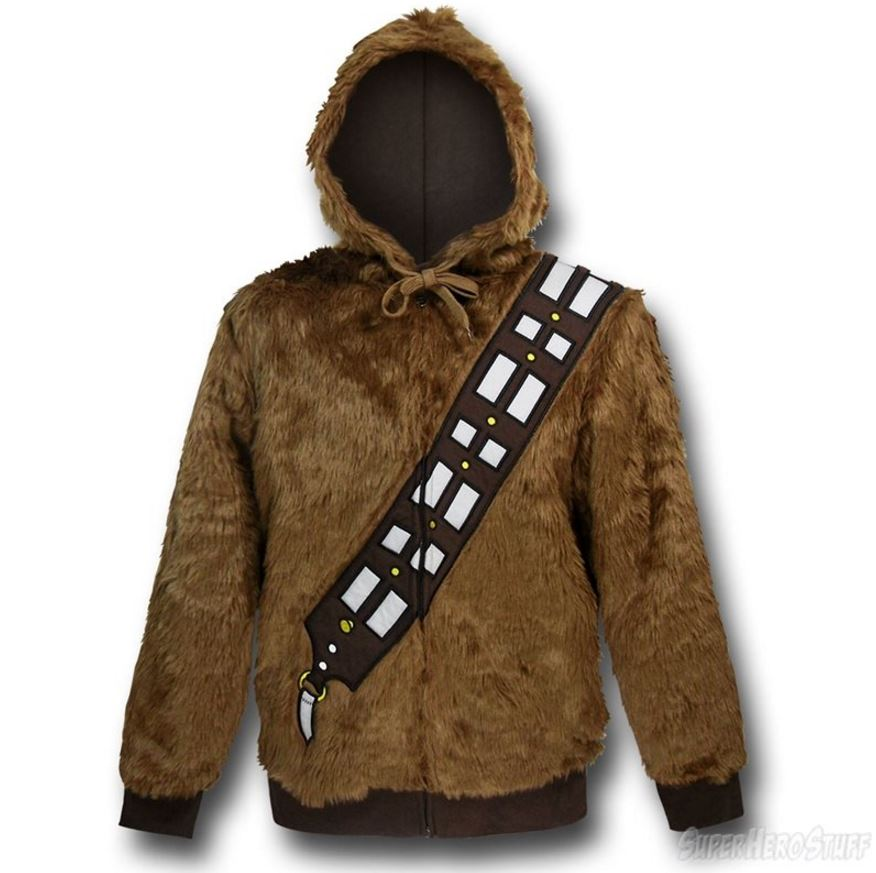 10 Best-Selling Selections from Our Abundant Line of Star Wars Merchandise!