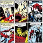 tales to astonish 27 panel 3