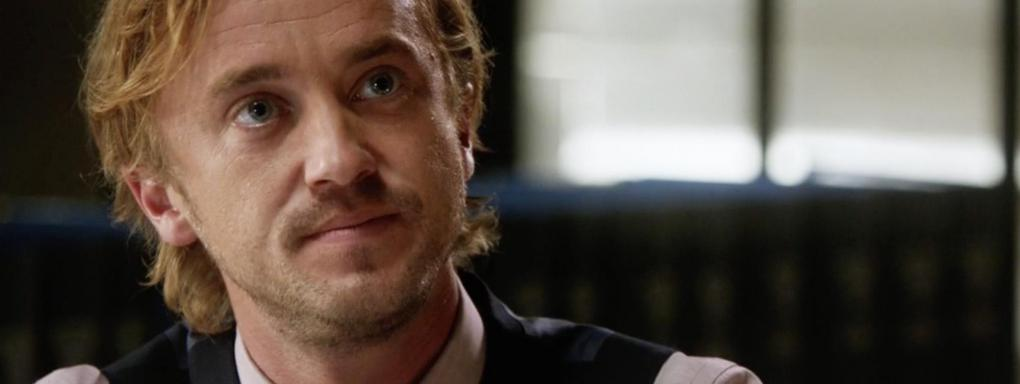"5 Takeaways from The Flash Season 3 Episode 3: ""Magenta."""