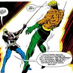 Five Superheroes with the Absolute Worst Rogues Galleries