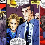 Eight of the Most 'WTF' Moments in Avengers Comic Book History!