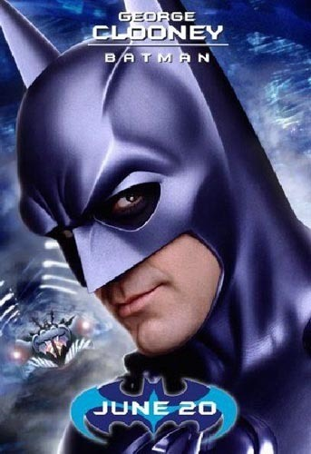 The Pros and Cons of Every Contemporary, Live-Action Batman