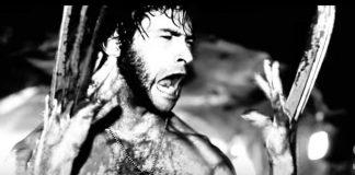 X2: X-Men United Gets the Black & White, Johhny Cash-Infused LOGAN Trailer Treatment