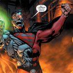 cyborg-superman-dc-comics-h003