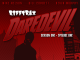 Netflix and Marvel's 'Daredevil' Rifftrax Review