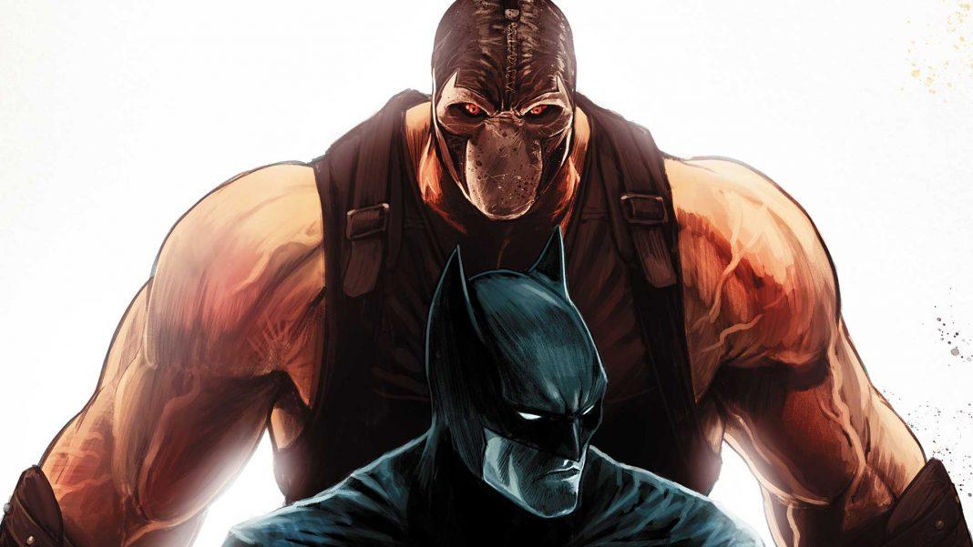 Batman #11 Review: