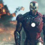 greatest-superhero-films-iron-man