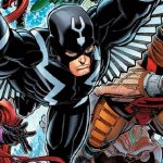 Five Things We Want to See in the Inhumans Television Show