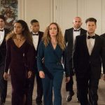 "5 Takeaways from Legends of Tomorrow Season 2 Episode 5: ""Compromised""-t1320005-cw-stereo_b41ea7250_cwtv_720x400"