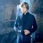 luke-skywalker-return-of-the-jedi
